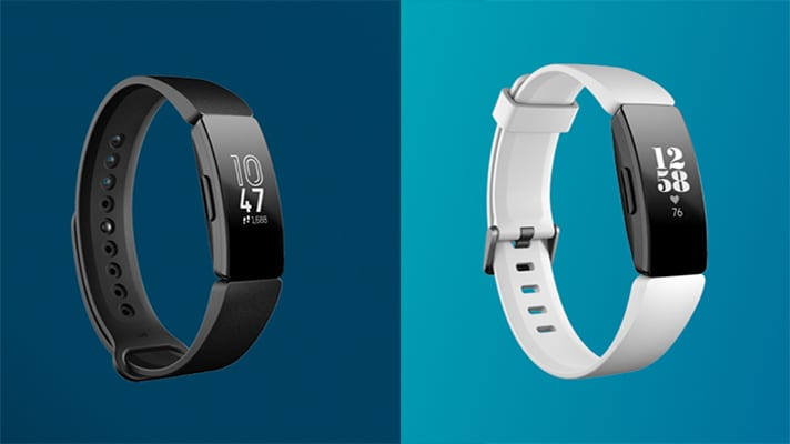 Fitbit Inspire: Release Date, Prices, And Version Details