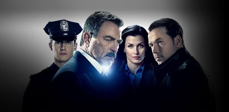 Blue Bloods Season 9 Episode 16