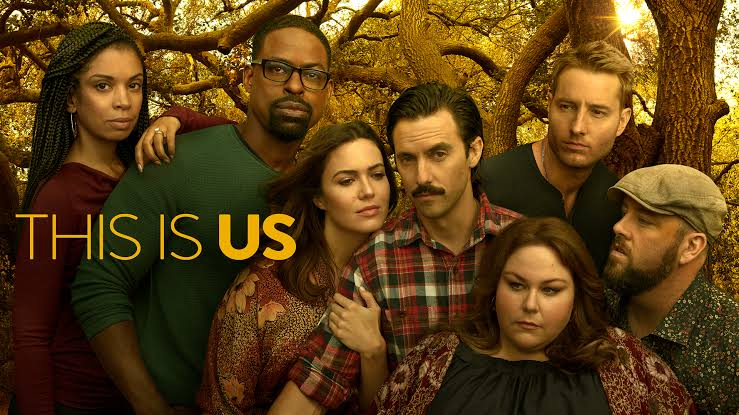 This Is Us Season 3 Episode 15