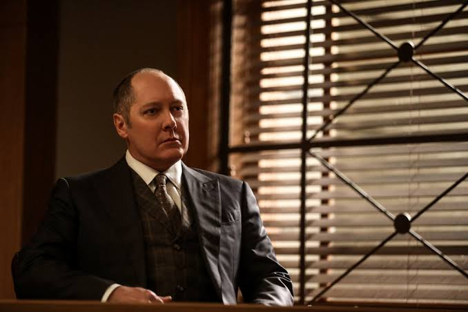 The Blacklist Season 6 Episode 12: 'Bastien Moreau: Conclusion