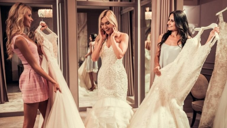 Say Yes To The Dress Season 17 Episode 10