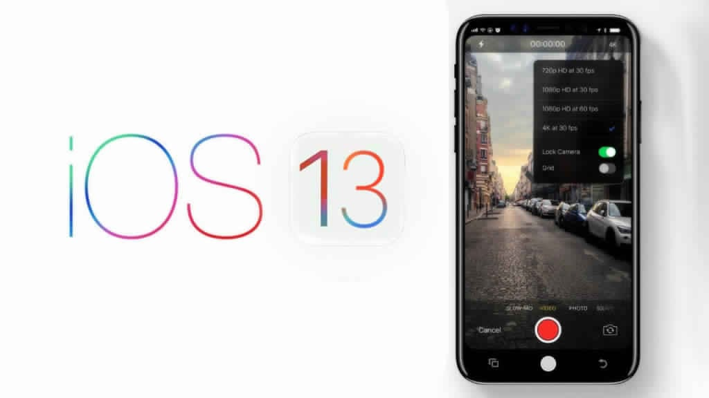ios 13 release date - photo #12