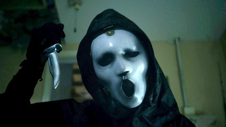 Scream Season 3 Release Date