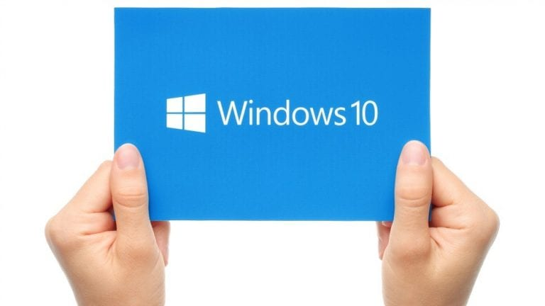 Windows 10 1903 Preview Build Release Date
