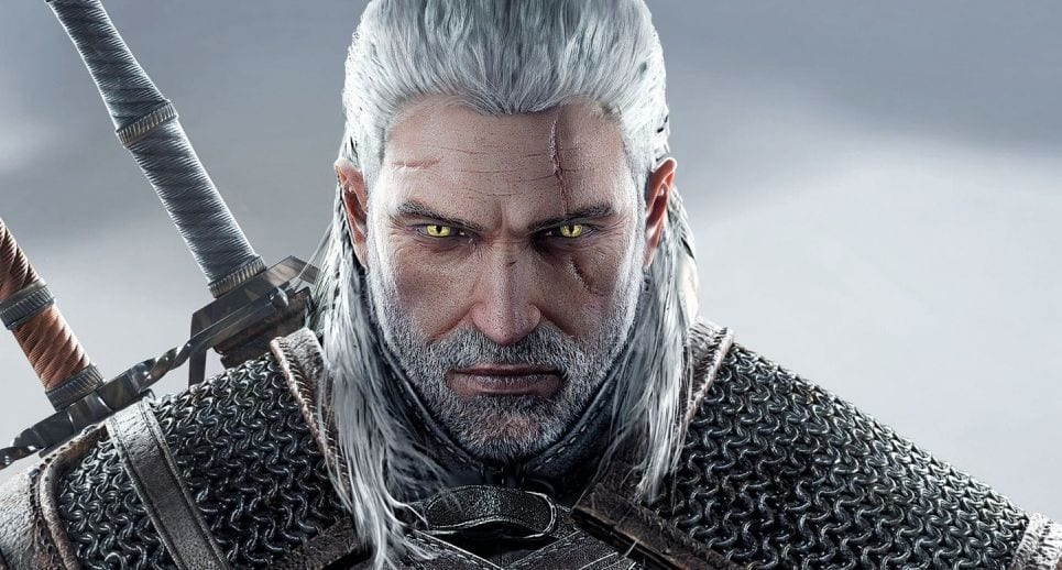 The Witcher On Netflix: Production, Cast, And Updates