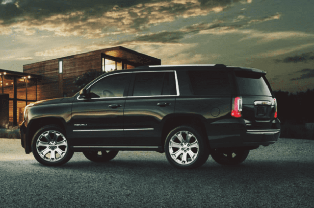 2020 Chevy Tahoe Release Date Specifications And Price