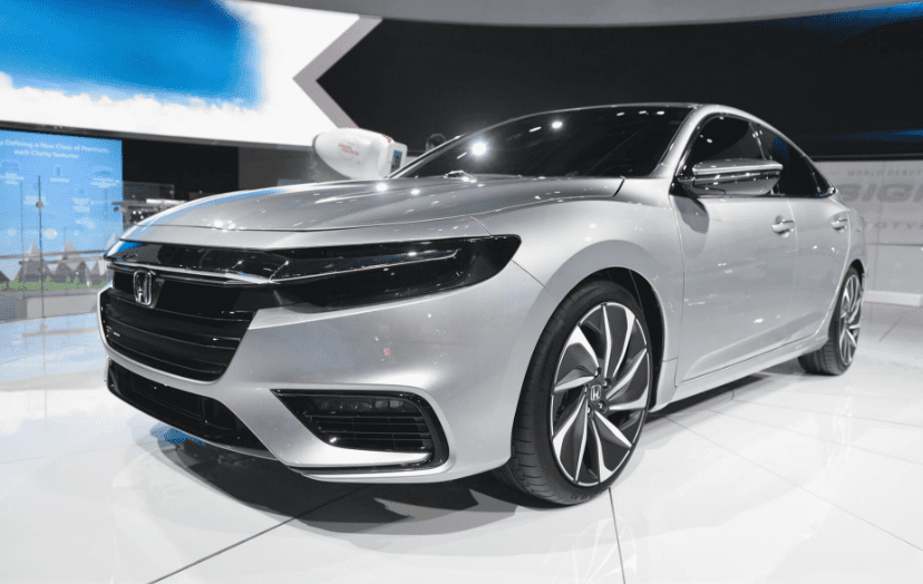 honda civic 2020  release date  specifications  and price