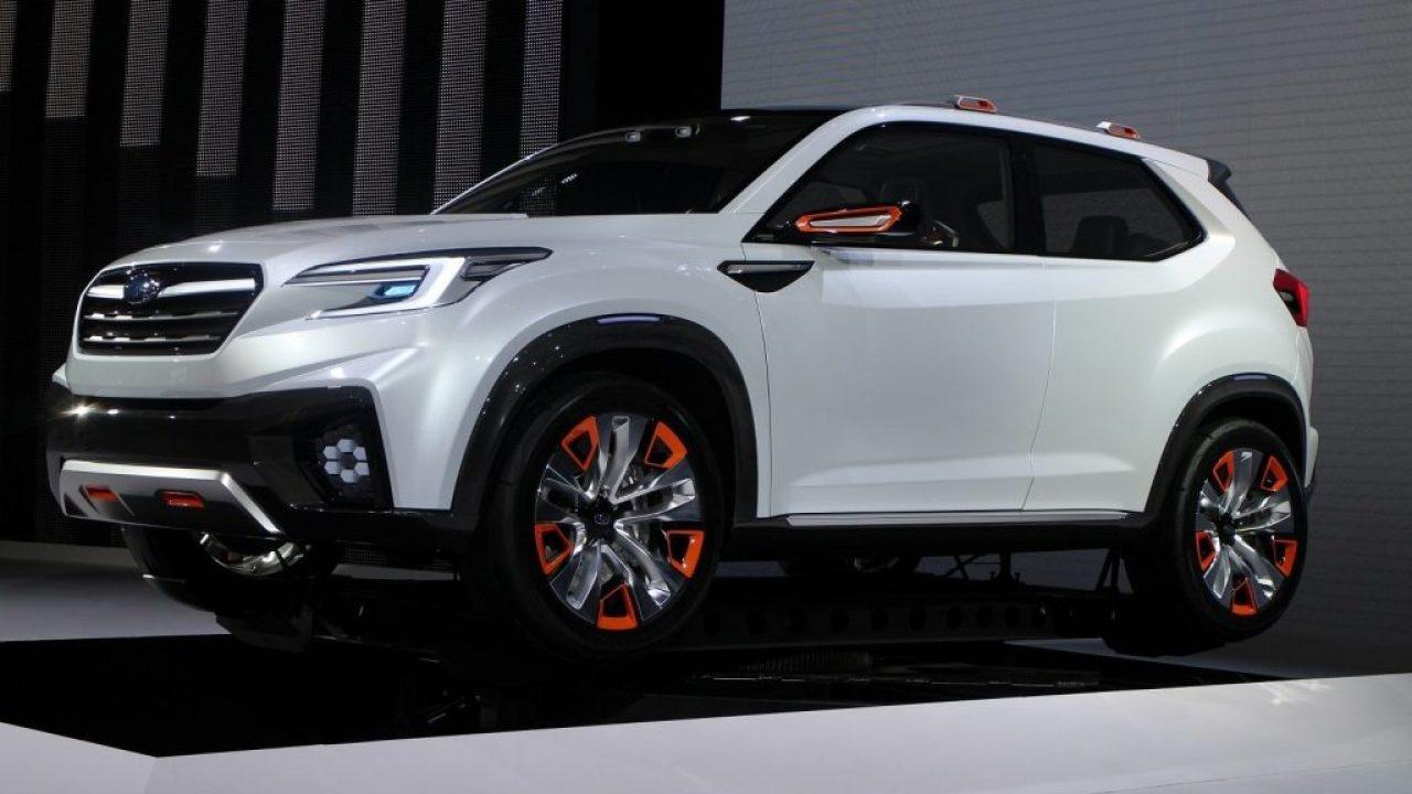 2020 Subaru Outback Hybrid Specs And Price >> 2020 Subaru Outback Hybrid Specs And Price Upcoming New Car
