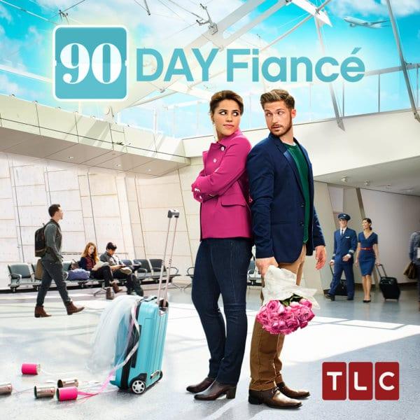 90 day fiance season 7 release date