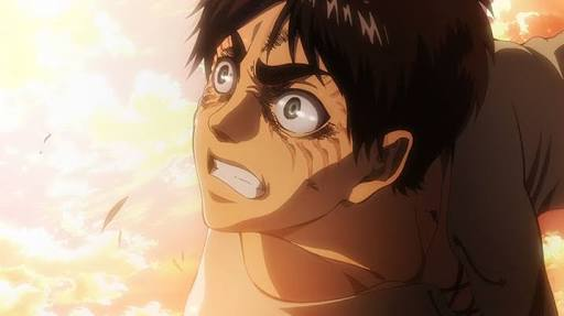 Attack on Titan Season 3 Part 2 update