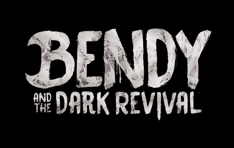 Bendy And The Dark Revival Release Date Announced