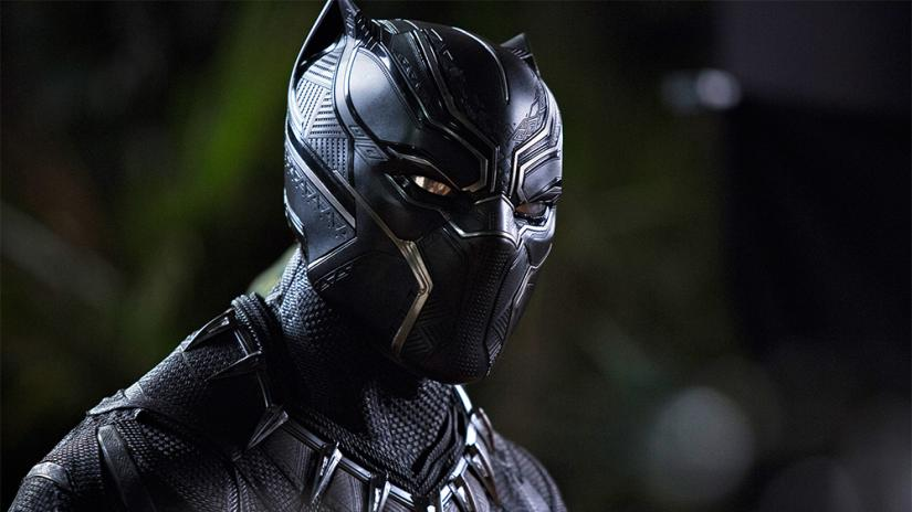 Black Panther 2: Release Date, Plot, And Cast Details | OtakuKart News