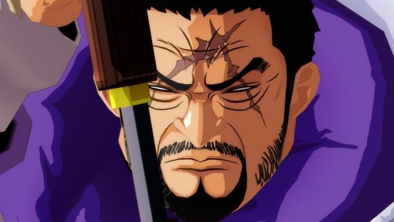One Piece Episode 882 Online Stream