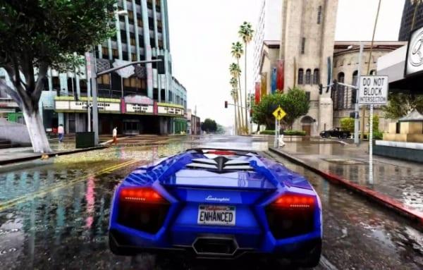 GTA 6 update