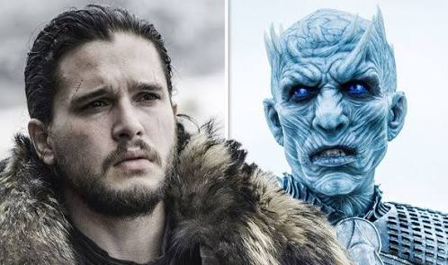 Game of Thrones Spin-off Release Date