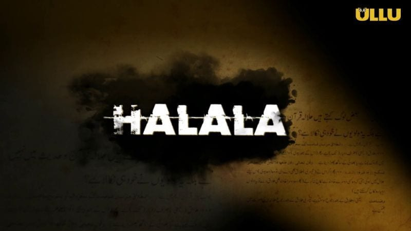 HALALA Season 2: Release Date And All We Know So Far