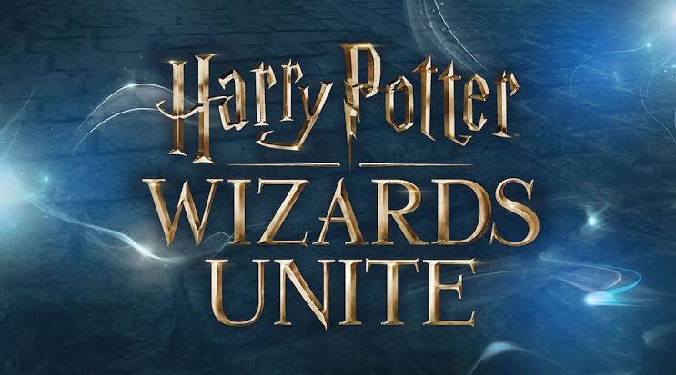 Harry Potter Wizards Unite update