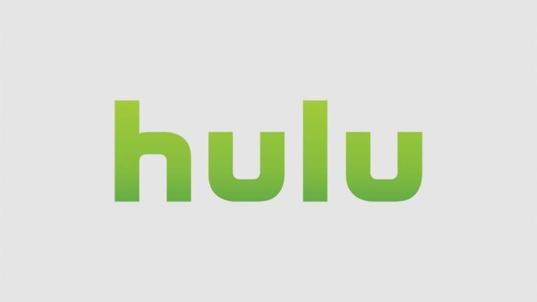 Hulu Release Schedule 2019