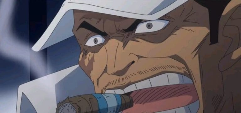 One Piece Episode 881 Release Date