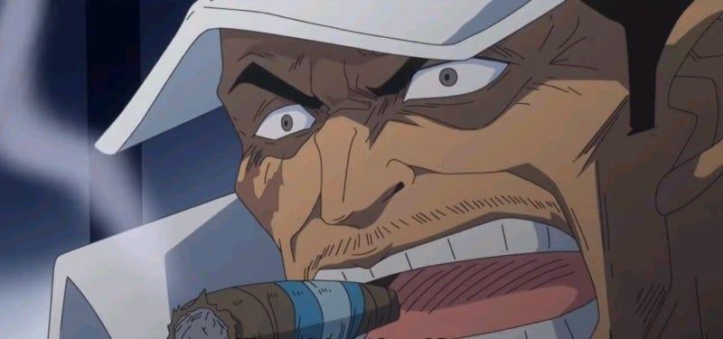 One Piece Episode 881 update