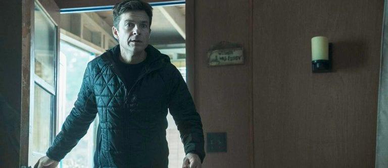 Jason Bateman Emmy Release Date