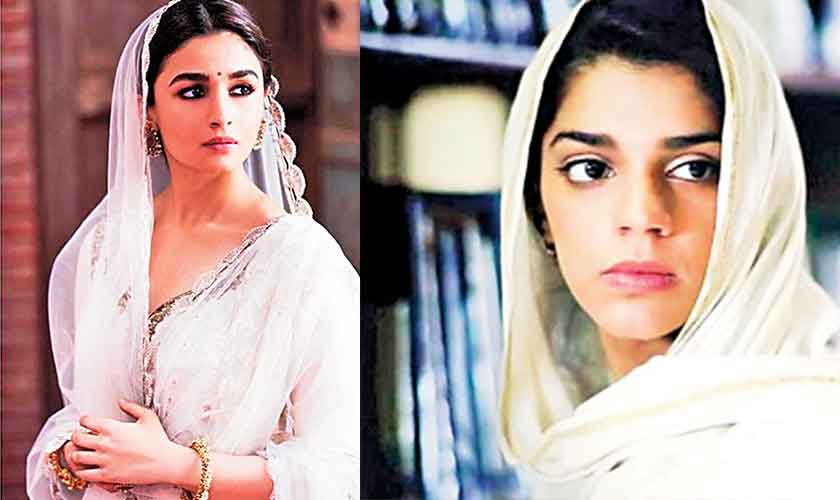 Kalank: Sanam Saed Inspired Roop's Character And Release