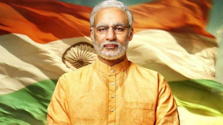 Release of Modi biopic postponed