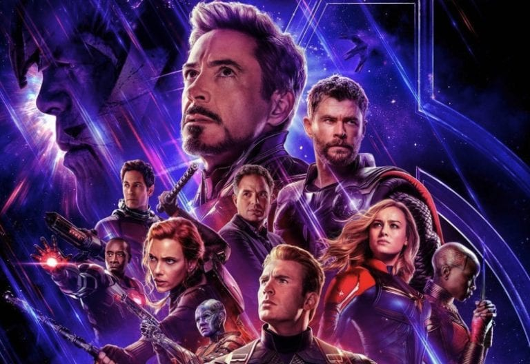 Post-Thanos MCU: What Comes After Avengers Endgame?