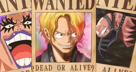 One Piece Episode 880 Watch Online
