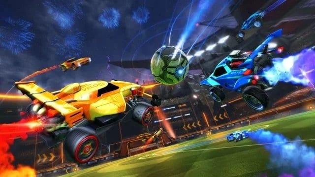 Rocket Pass 3 Release Date