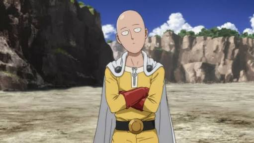 One Punch Man Season 2 Episode 5 Release Date Spoilers, And Updates