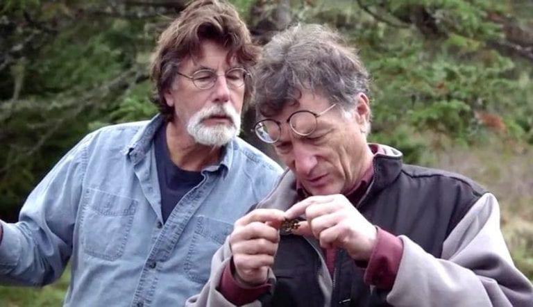 The Curse of Oak Island Season 6 Episode 21