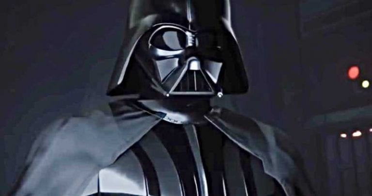 Star Wars: Vader Immortal Release date