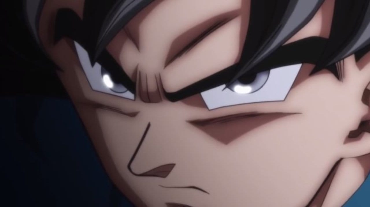 Dragon Ball Heroes Episode 11 update