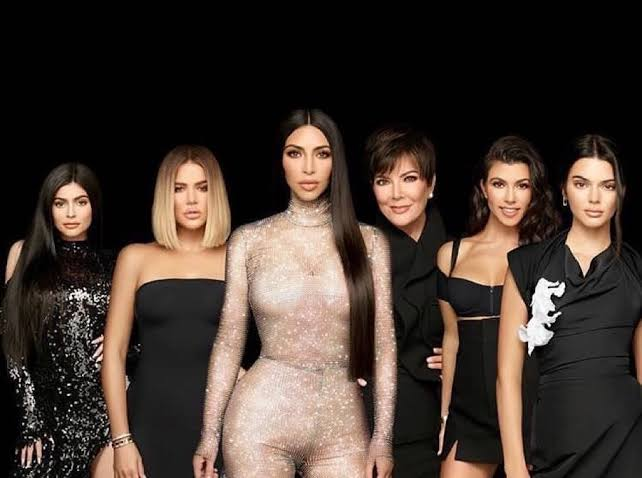 KUWTK Season 16 Episode 2