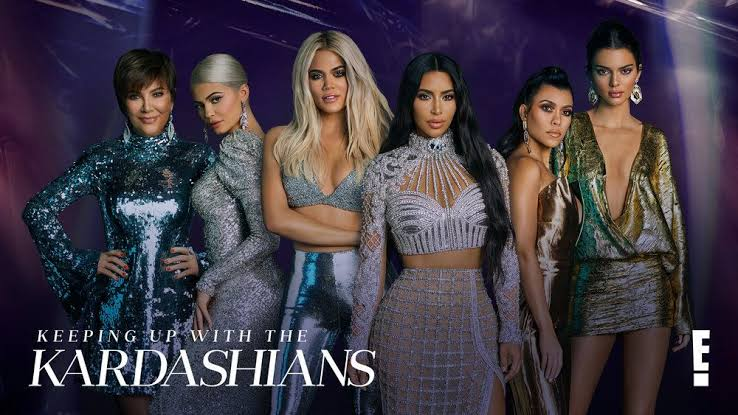 KUWTK Season 16 Episode 3