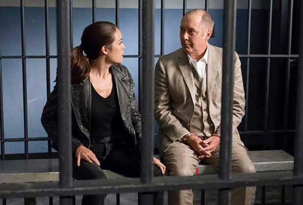 The Blacklist Season 6 Episode 15