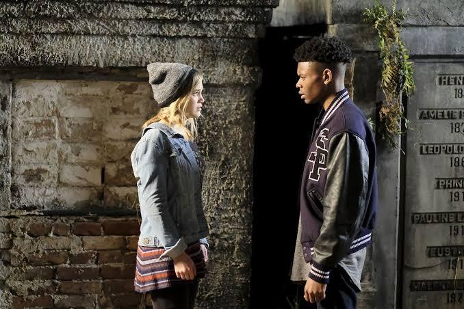 Marvel's Cloak And Dagger Season 2 Episode 3