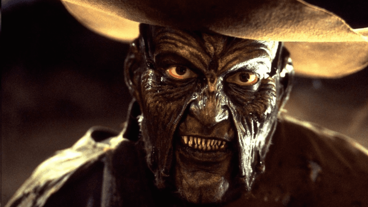 Jeepers Creepers 4: Productions, Release Date, And Details