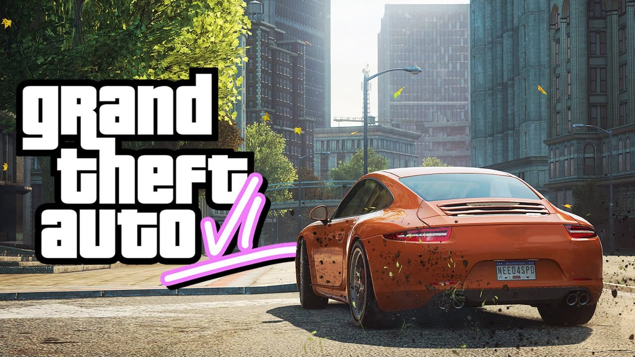 GTA Online Event Will Go On