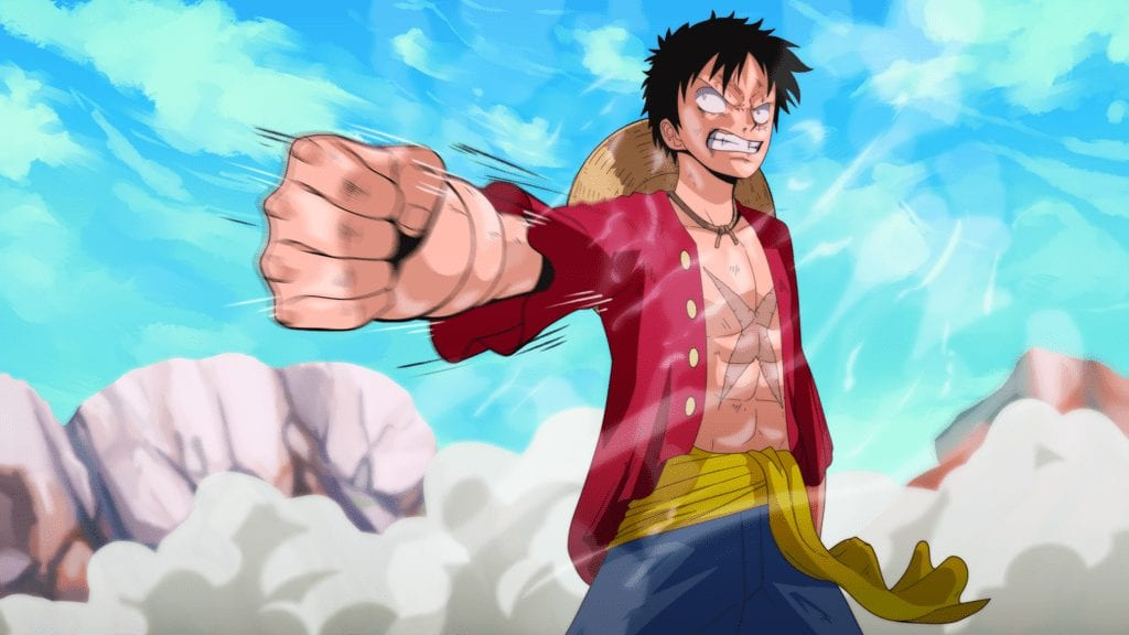 One Piece Chapter 939 update
