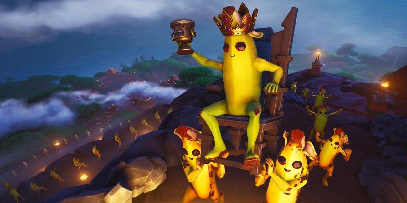 Fortnite Season 9 Release Date Themes Battle Pass Map Changes And