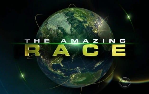 The Amazing Race Season 31 Episode 5