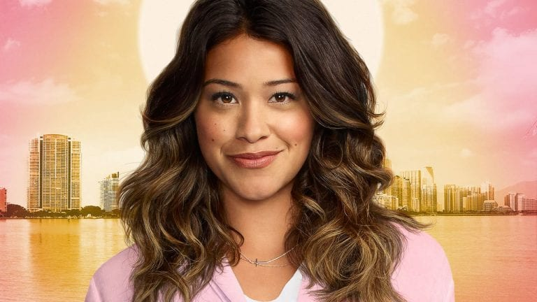 Jane the Virgin Season 5 Episode 10