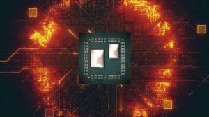 AMD Ryzen 3000 CPUs Performance Revealed