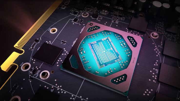 AMD Navi GPU Release Date And All We Know