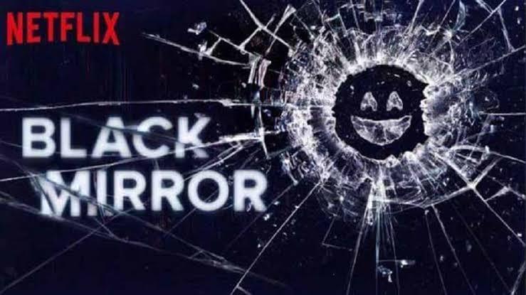 Risultati immagini per black mirror season 5
