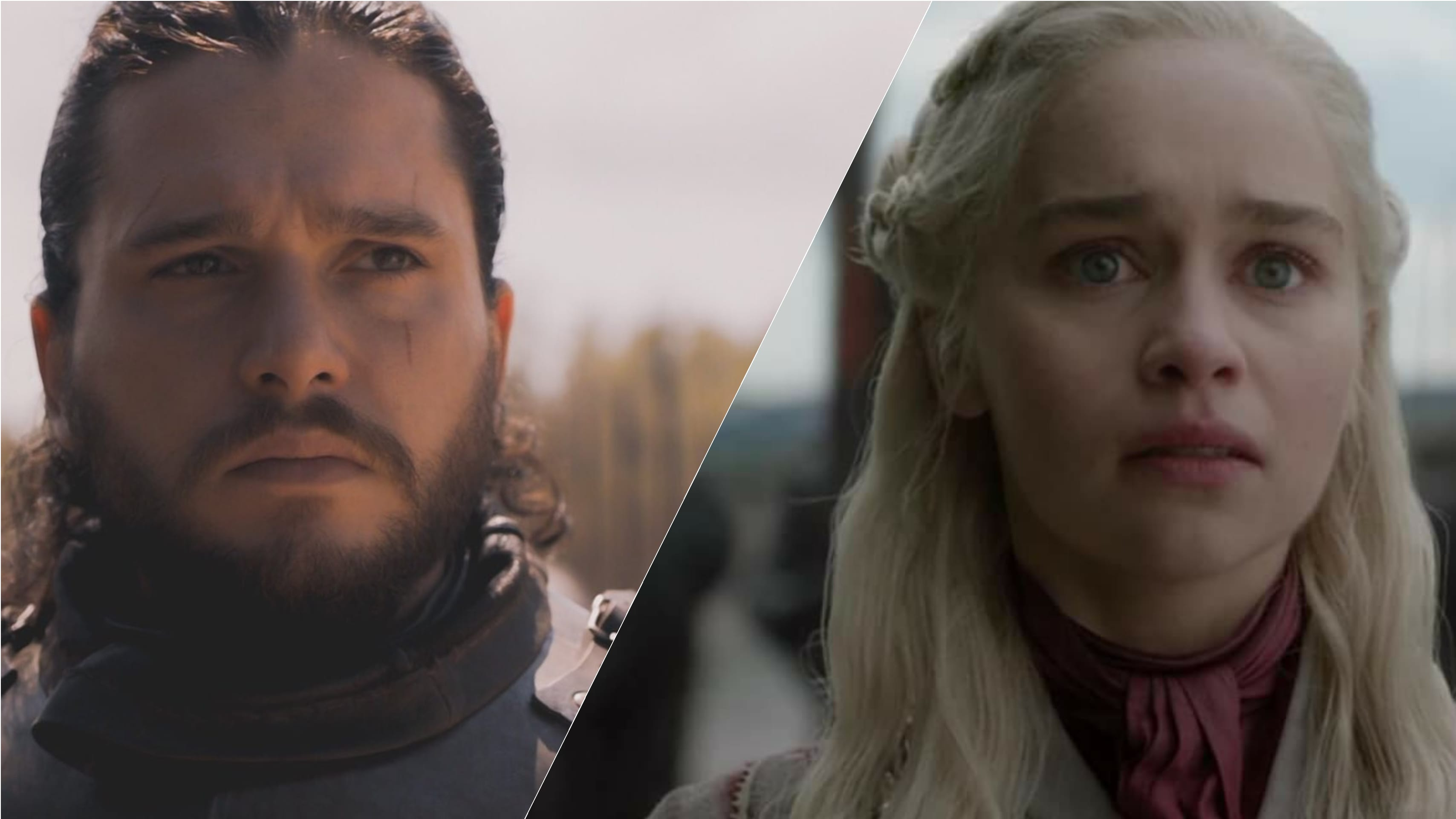 Game of Thrones Season 8 Episode 5 and 6 Leaks