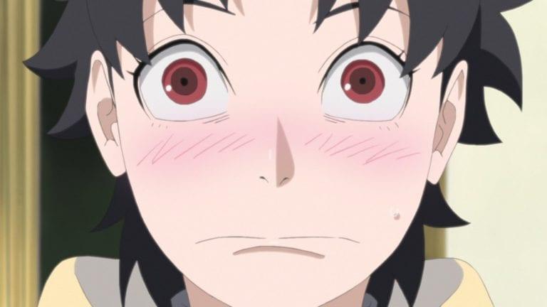 Boruto Episode 107 Release Date And Spoilers