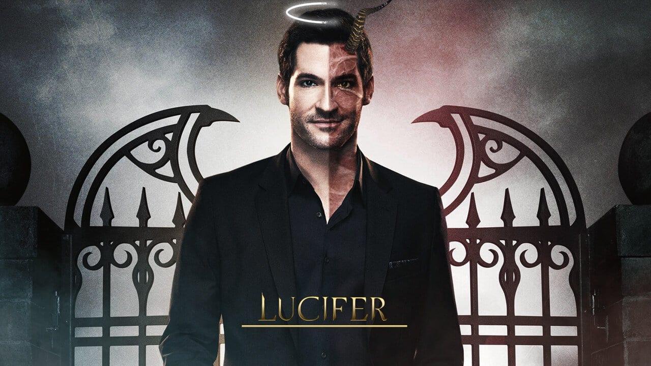 Lucifer Season 5 Release Date